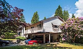 1307 Sinclair Street, West Vancouver, BC, V7V 3W3