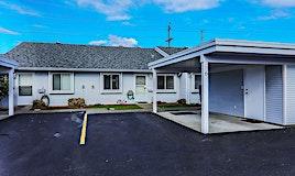6-23580 Dewdney Trunk Road, Maple Ridge, BC, V2X 0S8