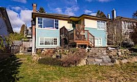 348 W 25th Street, North Vancouver, BC, V7N 2G1