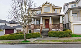 24021 Hill Avenue, Maple Ridge, BC, V2W 1Z9