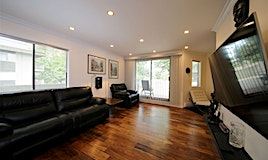 101-975 E Broadway, Vancouver, BC, V5T 1Y3