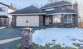 3308 Bayswater Avenue, Coquitlam, BC, V3E 9G3