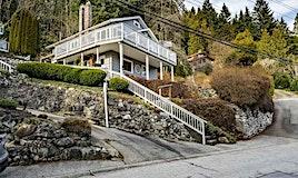 2689 Panorama Drive, North Vancouver, BC, V7G 1V7
