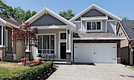 6137 145 Street, Surrey, BC, V3S 4R4
