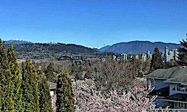 7551 Cascade Street, Burnaby, BC, V3N 4W1