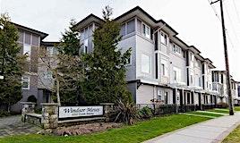 32-1010 Ewen Avenue, New Westminster, BC, V3M 5C9