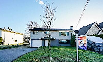 15460 86 Avenue, Surrey, BC, V3S 2P8