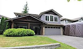 13129 Shoesmith Crescent, Maple Ridge, BC, V4R 0A9