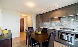 1012-13750 100 Avenue, Surrey, BC, V3T 0L3