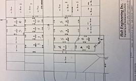 18605 56b Avenue, Surrey, BC, V3S 1M4