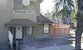 1-7188 Edmonds Street, Burnaby, BC, V3N 4X6