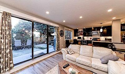 105-175 E 4th Street, North Vancouver, BC, V7L 1H8