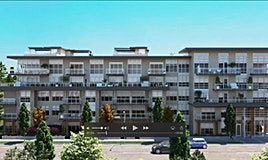 407-14022 North Bluff Road, Surrey, BC, V4B 3C3