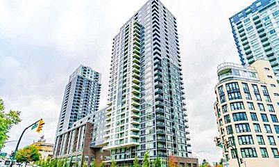 617-5665 Boundary Road, Vancouver, BC, V5R 0E4