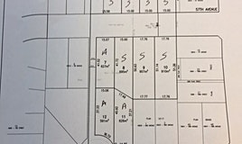 18611 56b Avenue, Surrey, BC, V3S 1M4
