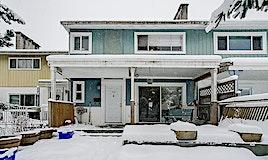 1391 Eastern Drive, Port Coquitlam, BC, V3C 2S3