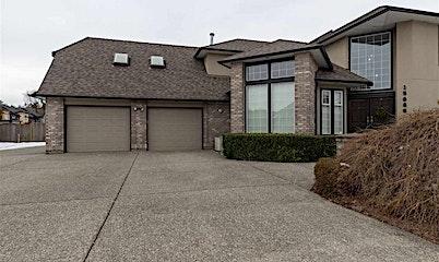 15889 105a Avenue, Surrey, BC, V4N 3J4
