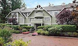 301-3373 Capilano Crescent, North Vancouver, BC, V7R 4W7