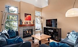 14752 84a Avenue, Surrey, BC, V3S 6Z6
