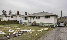 5735 Laurel Street, Burnaby, BC, V5G 1N4