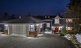 5485 Keith Road, West Vancouver, BC, V7W 3E1