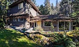 5369 Brookside Avenue, West Vancouver, BC, V7W 1N2
