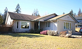 1316 Judith Place, Gibsons, BC, V0N 1V5