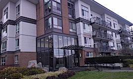 219-12039 64 Avenue, Surrey, BC, V3W 0R7