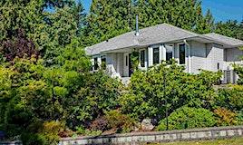 4635 Gerrans Bay Road, Pender Harbour Egmont, BC, V0N 2H1