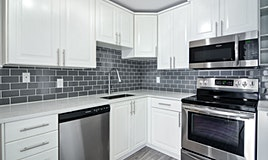 103-46374 Margaret Avenue, Chilliwack, BC, V2P 2H1