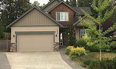 10414 Parkwood Drive, Chilliwack, BC, V0X 1X1