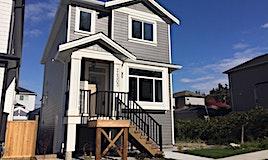 24303 101a Avenue, Maple Ridge, BC, V2W 0A7