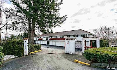 8-32390 Fletcher Avenue, Mission, BC, V2V 5T1