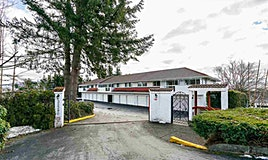 8-32390 Fletcher Avenue, Mission, BC, V2V 5T1