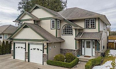 10231 Parkwood Drive, Chilliwack, BC, V0X 1X1