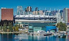 801-77 Walter Hardwick Avenue, Vancouver, BC, V5Y 0C6