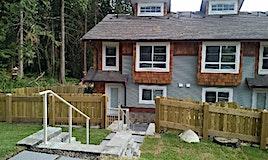 11-23651 132 Avenue, Maple Ridge, BC, V4R 0E9