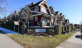 7-3298 E 54th Avenue, Vancouver, BC, V5S 0A1