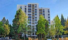 204-7040 Granville Avenue, Richmond, BC, V6Y 3W5