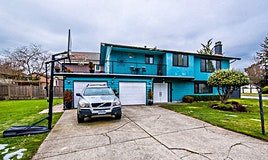 10131 Swinton Crescent, Richmond, BC, V7A 3S9