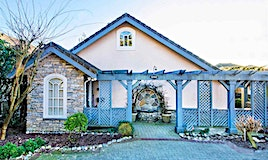 1066 Keith Road, West Vancouver, BC, V7T 1M5