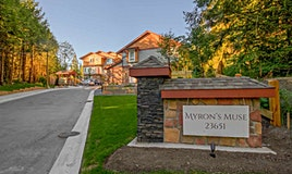 10-23651 132 Avenue, Maple Ridge, BC, V4R 0E9