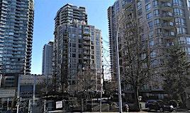 306-828 Agnes Street, New Westminster, BC, V3M 6R4