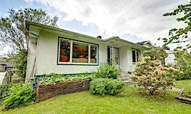 4672 Napier Street, Burnaby, BC, V5C 3H5