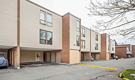 74-10200 4th Avenue, Richmond, BC, V7E 1V3