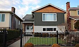 3081 E 6th Avenue, Vancouver, BC, V5M 1S2