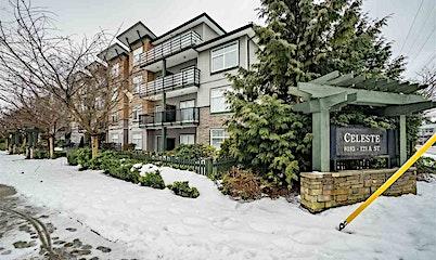 311-8183 121a Street, Surrey, BC, V3W 1S7