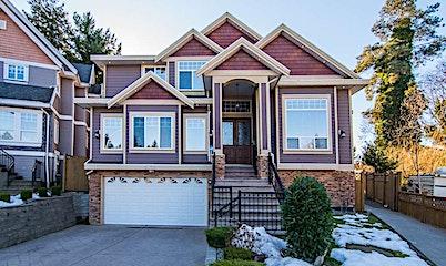 9933 116a Street, Surrey, BC, V3V 7K5