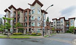 206-10237 133 Street, Surrey, BC, V3T 0C6
