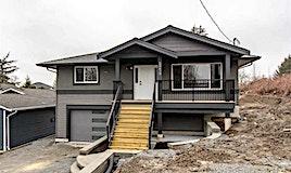 20419 Lorne Avenue, Maple Ridge, BC, V2X 1G6